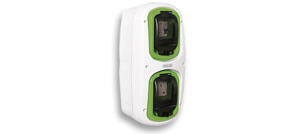 Home Electric Vehicle Chargers